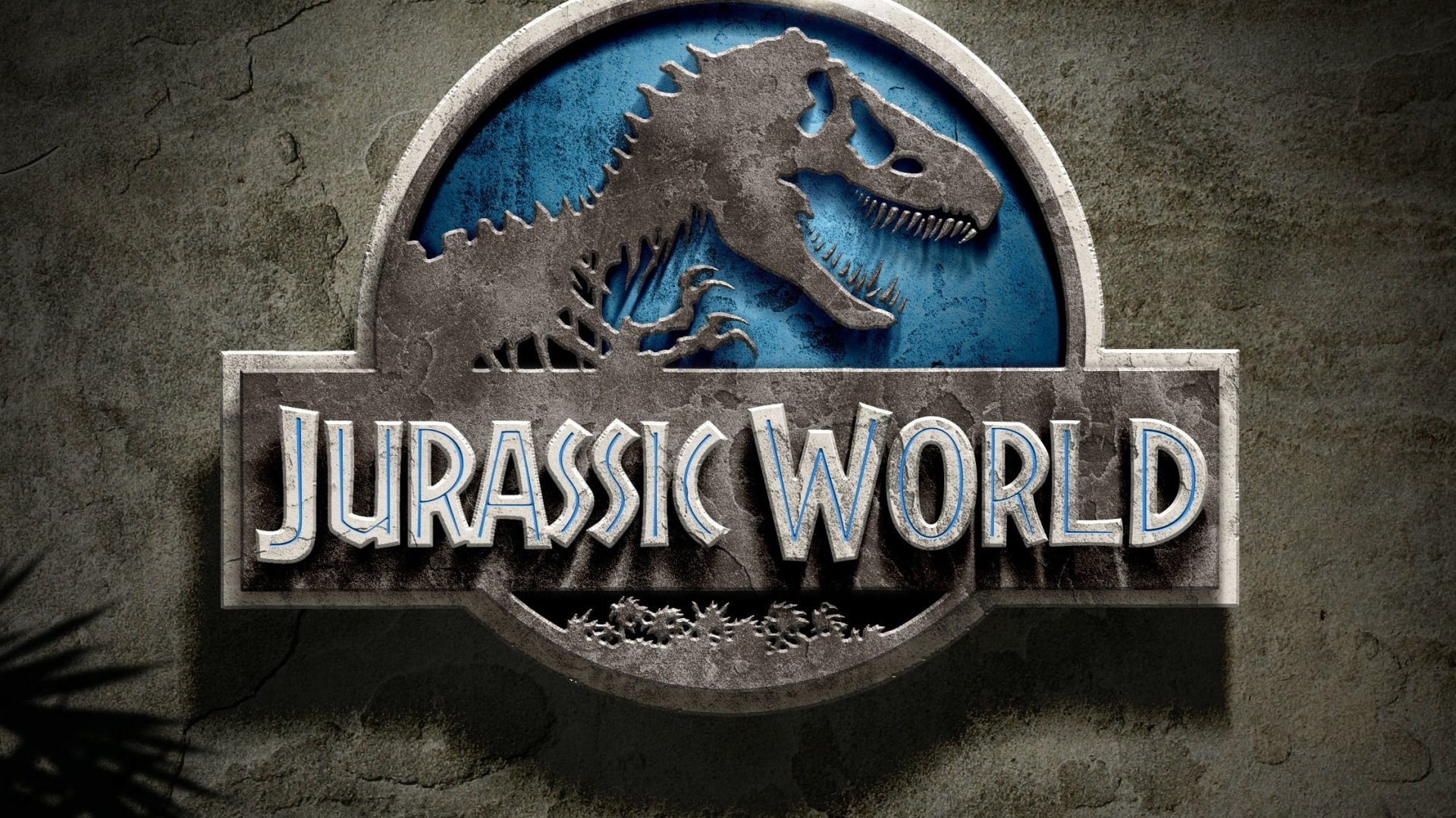 Jurassic World 2015 A Sky Of Books And Movies